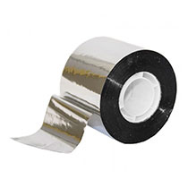 Металлизированная клейкая лента